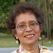 Jeanette Yolanda Cohn