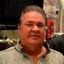 Michael Bommarito
