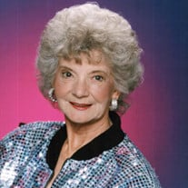 Nancy Louise Dunn (Gibbs)