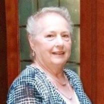 Judith M. Berardesco