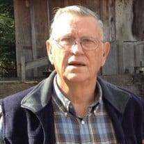 Larry Wayne Hogan