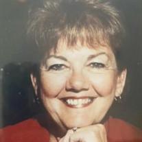 Christine B. Wright
