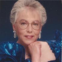 Judy Karen HEFTI