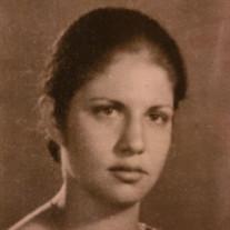 Dr. Nadine E. Sabbagh, M.D.