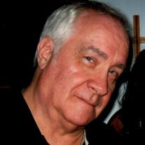 Richard W. Miller