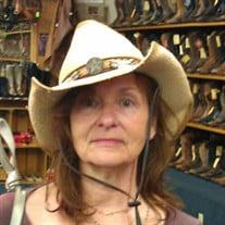 Susan T. Placito