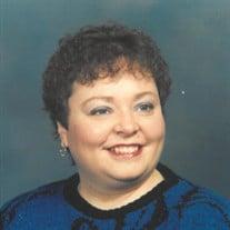 Toni Renee Phillips Clinkscales