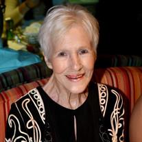 Lois Ann Davis Parker