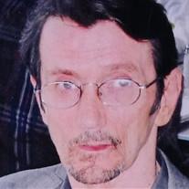 Dana R. Coppins