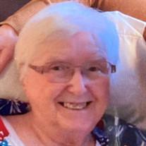 Lois Ann Michelli