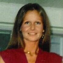 Janice M. Humphries