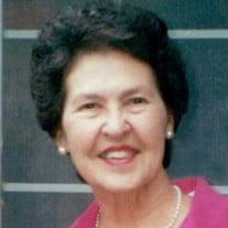 Betty Ann Callanan