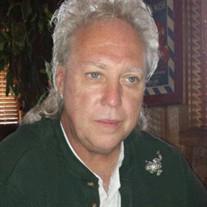 Mr. Dennis Houston
