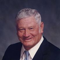 Mallie Gene Norman Jr.
