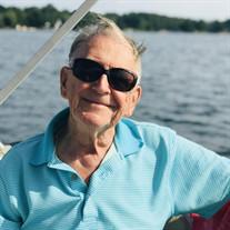 John C. Ishman
