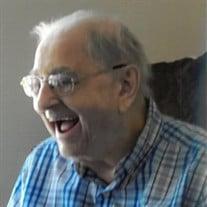 Allen O. Pohl