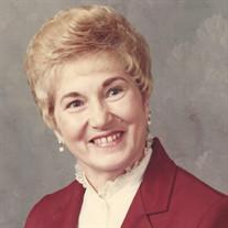 Marjorie Haelterman
