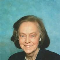 Catherine Price Humphrey