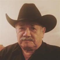 "Rodolfo ""Rudy"" Martinez, Jr."