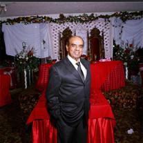Ramlagan Singh