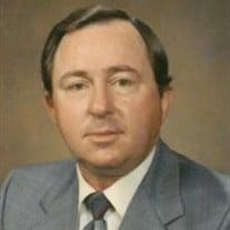 Clayton Eugene Nolan