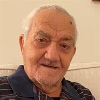 ALEXANDER GEORGE TSIRIS
