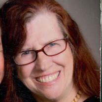 Diane B. Farley