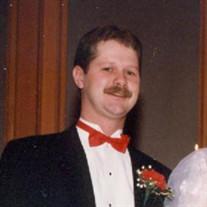John W. Sweeney