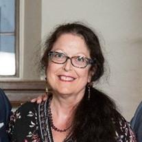 Cynthia Marie Boes