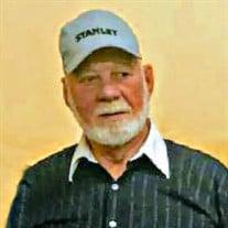 Donald L. Akers