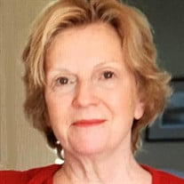 Sandra Davies McCormack