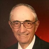 Douglas D. Hagemann
