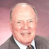Marvin David Hunsaker, Jr.