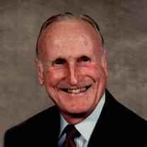 Richard M. Karsberg