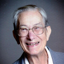 Larry A. Darling
