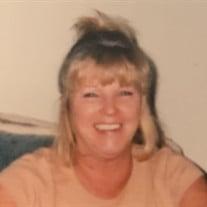 Donna S. Block