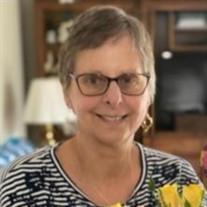 Rosemary Francis Maher