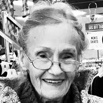 Elaine B Philbrick