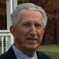 Donald Pelletier