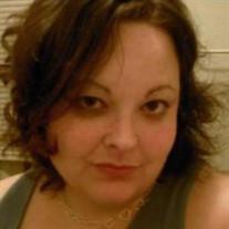 Ms. Amy E. Pardee