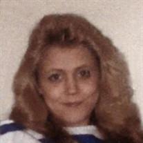 Sherri Charlene DeRossett