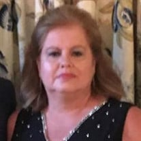 Pamela A. DiNuzzo
