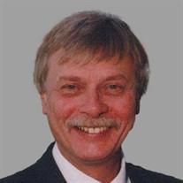 Michael S. Snyder