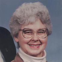 Isabel G Mallet