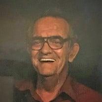 Robert Brittain