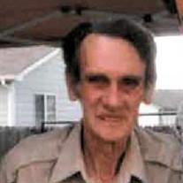 Milton Eugene Starr