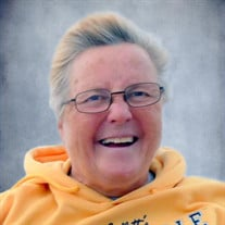 Donna Gibler