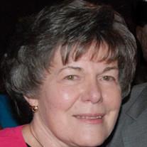 Mary Ann Conte
