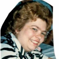 Judith J. Dearth