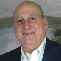 Sal Moreci